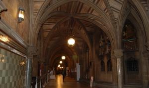 Ayuntamiento Manchester  (3)